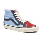 Vans Sneakers SK8-HI 38 Reissue