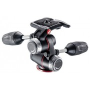 Manfrotto MHXPRO-3W cap trepied 3-Way
