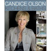 Candice Olson Kitchens and Baths by Candice Olson