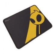 Corsair Gaming MM300 Anti-Fray Cloth GamingMouse Mat Team Dignitas eSports Edition