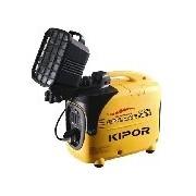 Generator curent monofazat Kipor IG1000S
