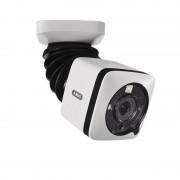 ABUS IPCA22500 Netzwerkkamera Innen IP Kompakt IR 1080p