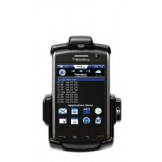 Bury System 8 Support Take and Talk pour BlackBerry 9700