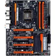 Placa de baza GIGABYTE Z87X-OC, Intel Z87, LGA 1150