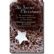 The Secret Christmas by Terence Handley MacMath