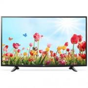 LG 43UH603V Smart (webOS) 4K Ultra HD, HDR Pro, Wi-Fi LED Televízió 1200Hz