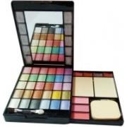 Kiss Beauty Makeupkit-8
