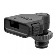 Nikon WR-A10 - adaptor telecomanda WR-R10/WR-T10