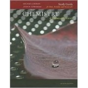 Study Guide for Kotz, Treichel, and Townsend's Chemistry & Chemical Reactivity by John C Kotz