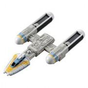 Tomica Tsw-05 Star Wars Y-wing Starfighter