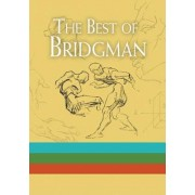 The Best of Bridgman 3 Volume Boxed Set