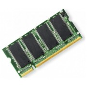 CSX DDR2 800MHz 2GB Notebook (CSXA-SO-800-2GB)