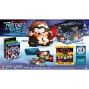 Joc PC Ubisoft South Park The Fractured But Whole Collectors Edition