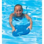 Poolmaster Competition Trainer Swim Board