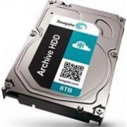 Seagate Archive v2 8TB 5900 RPM 128MB Cache SATA 6.0Gb/s 3.5 inch Internal Hard Drive