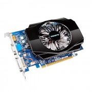 VC, Gigabyte N730-2GI, GT730, 2GB GDDR3, 128bit, PCI-E 2.0