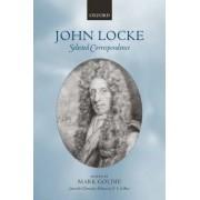 John Locke by Mark Goldie
