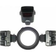 Blitz Nikon R1C1 Macro Kit 2xSB-R200 si SU-800