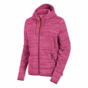 Salewa Fanes PL Women Full-Zip Hoody - Fleecejacke