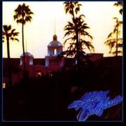 Eagles - Hotel California (0075596050920) (1 CD)