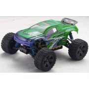 Truggy RC Gust VH-EPH16 1:16 RTR