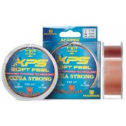 Trabucco XPS Soft Feel 0,234mm/6,82kg