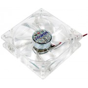 Zalman ZM-F2 LED