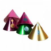 Kis Bohóc kalap