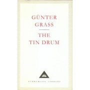 The Tin Drum by G