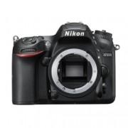 Nikon D7200 - Body