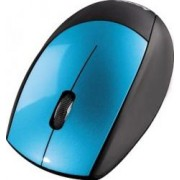 Mouse Laptop Hama M2150 Wireless Black Petrol