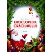 Enciclopedia Craciunului-2011