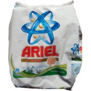 Ariel Manual 3D Actives Mountain Spring 1.8 Kg