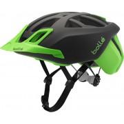 Bolle The One MTB - Casque - vert/noir 58-62 cm Casques VTT