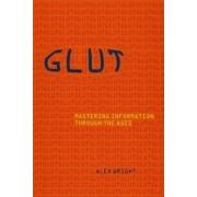 Glut by Alex Wright
