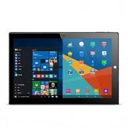 ONDA oBook 20 Plus Android 5.1 / Windows 10 Tablet RAM 4GB ROM 64GB 10.1 polegadas 19201200 Quad Core Sem teclado