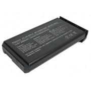 Батерия за Fujitsu-Siemens L7300 Pro V2010 NEC E2000 21-92356-01 PC-VP-WP70