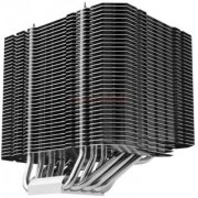 Cooler CPU Thermalright HR-22