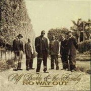 Puff Daddy&the Family - No Way Out (0786127301229) (1 CD)