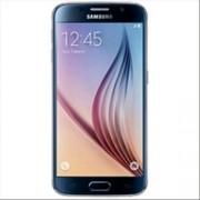 Samsung Galaxy S6 G920 Smartphone 32GB Marque de L'opérateur Tim Blanc [Italie]