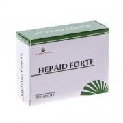 Hepaid Forte 30cps SunWave