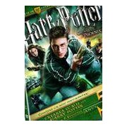 Harry Potter 5 Collector's Edition