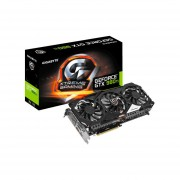 Gigabyte GeForce GTX 980Ti 6GB XTREME Gaming Graphic Card GV-N98TXTREME C-6GD