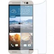 Folie protectie ABC Tech - Sticla Securizata Clasica pentru HTC One M9 Plus