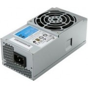 Sursa Server Seasonic SS-300TFX 300W bulk