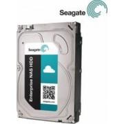 HDD Seagate Enterprise NAS 5TB SATA3 7200RPM 3.5inch