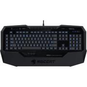 Roccat Isku Gaming Keyboard (Black)
