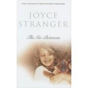 The Go-Between by Joyce Stranger