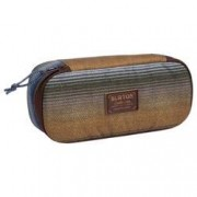 Burton Etuibox Switchback Case Beach Stripe Print