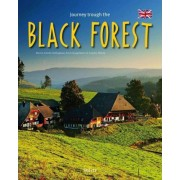 Journey Through the Black Forest by Annette Meisen